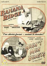 Banana Ridge (1942) / AvaxHome