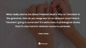 Terry Jones Quotes Collection - Quotes.Pub