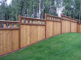 Blue Jay Fence Llc We Are Pioneers In Our Field Building What You Want The Way You Want It Precise Productive And Super Motivated