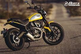 what is a scrambler and why you need