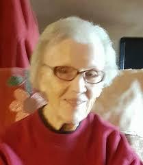 Dixie Smith | Obituaries | ctnewsonline.com