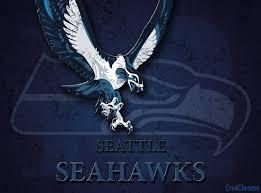 seattle seahawks wallpapers