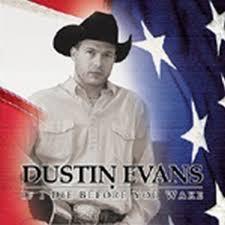 If I Die Before You Wake — Dustin Evans | Last.fm