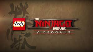 The LEGO Ninjago Movie Video Game is coming to Switch - Vooks