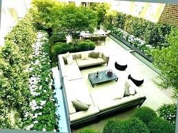 roof garden ideas in stan