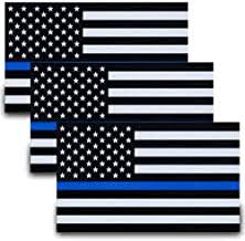 Amazon Com Police Decals For Cars