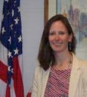Virginia Smith   The U.S. Small Business Administration   SBA.gov