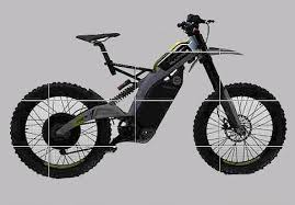 bultaco brinco the new e bike new