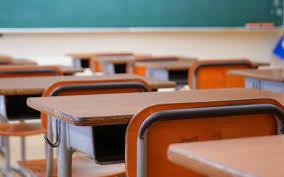 Coronavirus: fino al 1º marzo chiuse tutte le scuole anche in ...