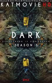 dark season 3 english dubbed