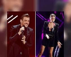 Chi vincerà Sanremo 2020? Tutte le previsioni - Smemoranda