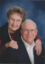 Bill and Betty Taylor - Lifestyle - The Hutchinson News ...