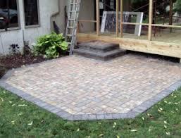 paver patio installation keene nh