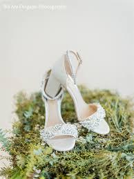 Adele - White – HARLO Shoes AU