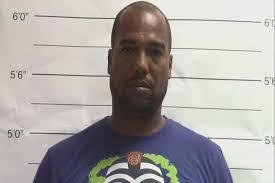 Teen sitting in stolen car outside Gentilly restaurant shot by vehicle's  owner; owner jailed   Crime/Police   nola.com