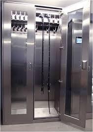 endoscope storage cabinet hde20 arc
