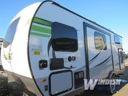 e pro travel trailers and toy haulers