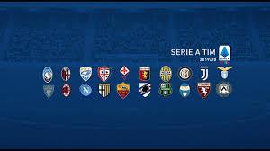 Telecronisti e commentatori Sky Sport e DAZN - 19^ giornata Serie A  2019/2020 - SPORTinMEDIA