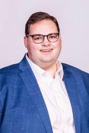 Adam Graham - Ballotpedia