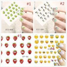 qoo10 1 sheets phone various