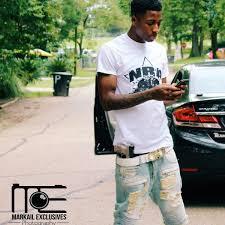 nba young boy rapper wallpapers top