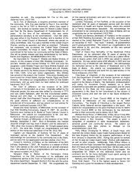 MAINE STATE LEGISLATURE - PDF Free Download