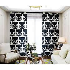Kids Curtains Kids Room Curtains Kids Blackout Curtains Childrens Curtains