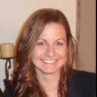 Shelby Johnson - Server - Block 15 Brewery   LinkedIn