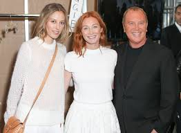 What's Maggie Rizer Been Up To?