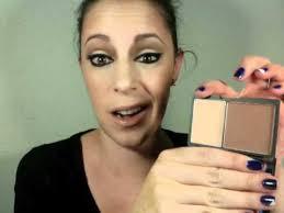 sleek face contour kit review you