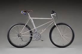 Exhibitions   Vintage mountain bike, Bike, Bicycle bike