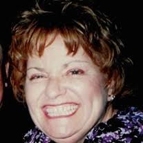 Carol Smith Obituary - Visitation & Funeral Information