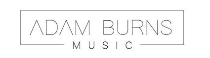 Adam Burns Music