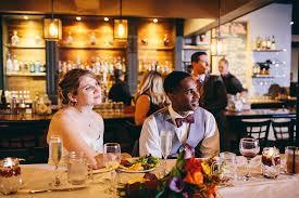 wedding venue richmond the tin pan