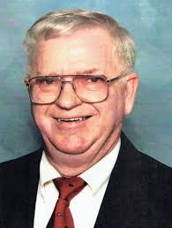 Obituary of Thomas H. Johnson | Funeral Homes & Cremation Services ...