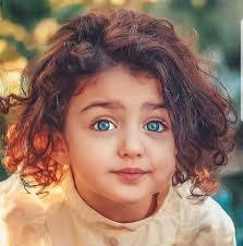 صور أطفال إقرأ احلى الصور للاطفال الصغار الصور الجميلة للاطفال
