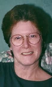 Martha West Obituary, Des Moines, IA :: Iles Funeral Homes
