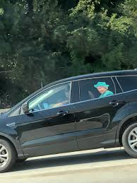 Lyric Thisnight On Twitter Sooo Basically I Saw A Car Yesterday With A Window Decal Of The Queen Of England