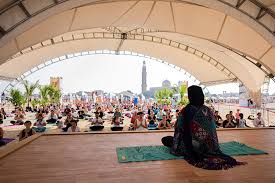 be yoga be nature xyoga dubai