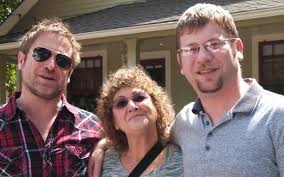 Obituary for Myra Smith - Chicago Obituaries -