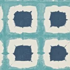 shoji wabi sabi wallpaper by scion by