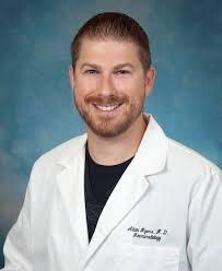 Adam Myers, MD - GO Imaging