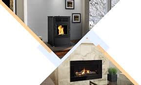 gas fireplaces wood stoves the