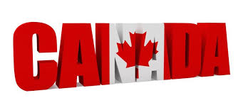 the great canadian word unique phrases