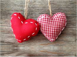 صور قلوب خلفيات رائعه جدا للقلوب صور جميلة