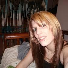 Meghan Lewis (meghaneileen09) on Myspace