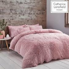 catherine lansfield cuddly fluffy soft