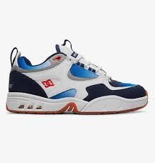 kalis og x er goods leather shoes