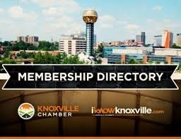 Business & Professional Services - Knoxville Chamber
