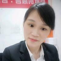 Ada Hill - sale manager - Xiamen Paradise Inflatable Co., Ltd ...